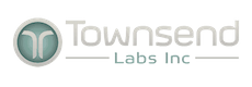 Townsend Labs Inc